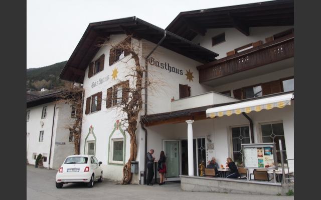 06_das_gasthaus_hotel_sonne_in_kortsch.jpeg