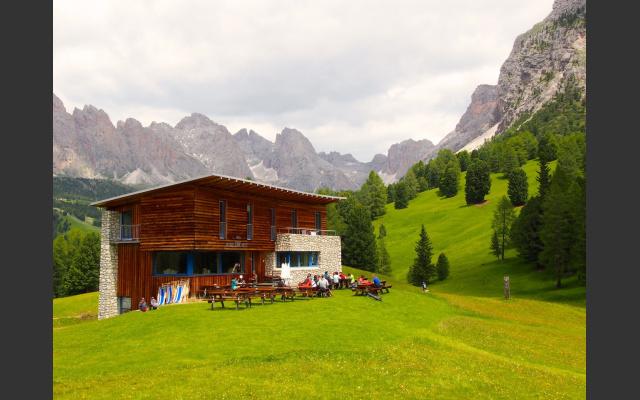 07_Die Juac Hütte