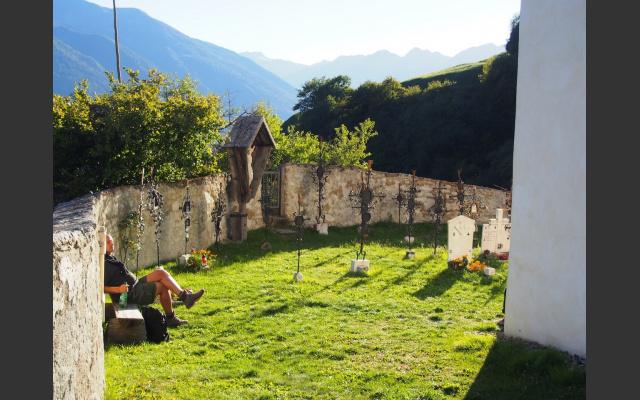 07_So stimmungsvoll kann ein Friedhof sein
