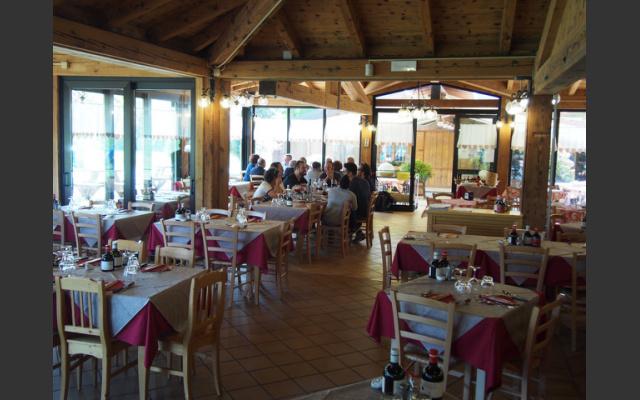 17_restaurant-agritur_bei_der_kaeserei.jpeg