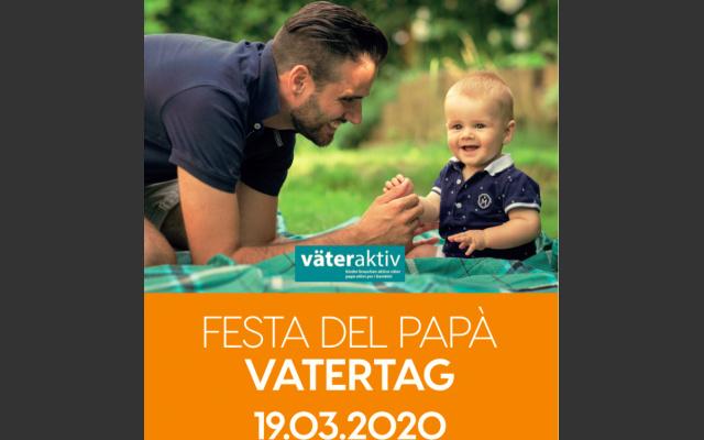 2020_Vatertag