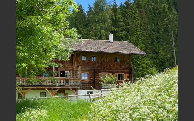 Gasthaus Bad Überwasser