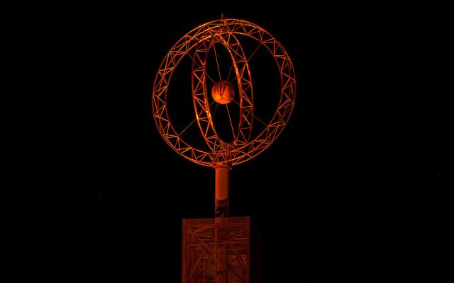 Night of Light: Messe Bozen