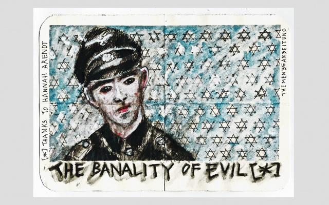 banality-of-evil.jpg