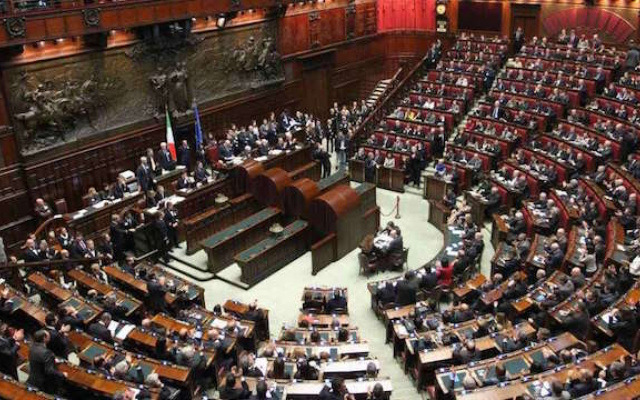 Abgeordnetenkammer