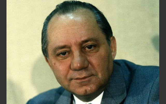 Enrico Pruner