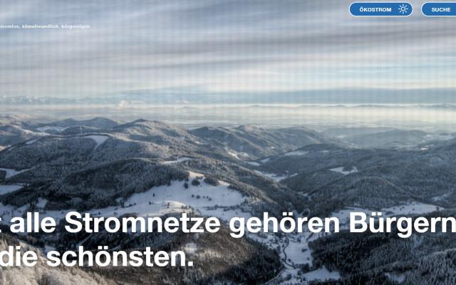 ews_buergernetze.png