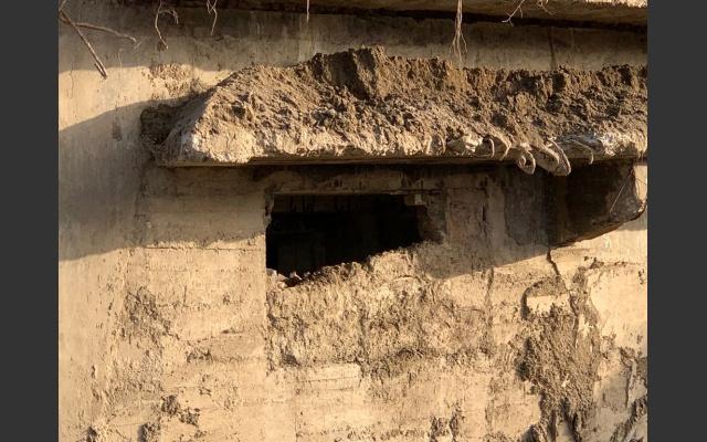 Bunker8