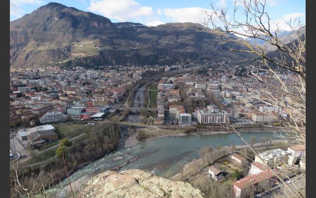 Bolzano Sabbiadoro
