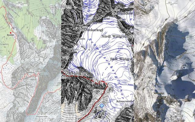 kartenvergleich-3-karten.jpg