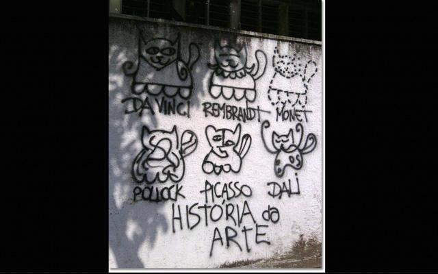 Street art.png