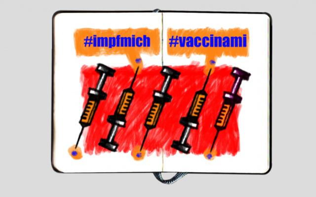 #impfmich