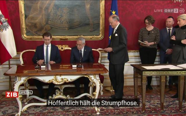 ORF-Untertitel