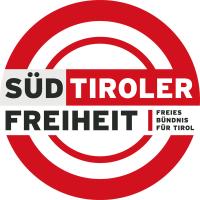Bild des Benutzers Süd-Tiroler Freiheit