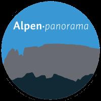 Ritratto di Alpen•panorama •