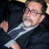 Ritratto di Giancarlo Riccio