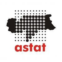 Bild des Benutzers Astat Landesinstitut für Statistik