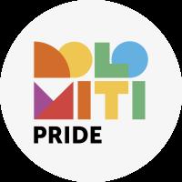 Bild des Benutzers Dolomiti Pride