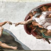 Bild des Benutzers Giudizi Universali BZ