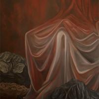 Ritratto di Nikola Trafojer