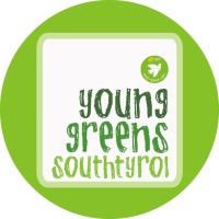 Bild des Benutzers YGS - Young Greens Southtyrol