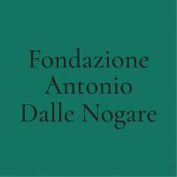 Ritratto di Fondazione Antonio Dalle Nogare
