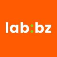 Ritratto di lab:BZ Laboratorio Urbano - Stadtlabor