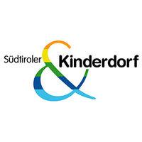 Bild des Benutzers Südt. Kinderdorf