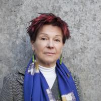 Ritratto di Maria Niederstätter