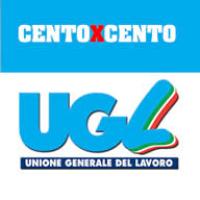 Ritratto di Unione Generale del Lavoro - Report
