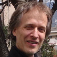 Bild des Benutzers Bernhard Oberrauch