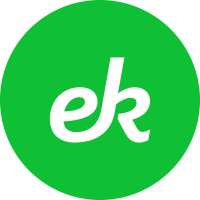 Ritratto di Esperanto-klubo Sudtirolo