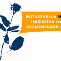 Bild des Benutzers Initiative für mehr Demokratie