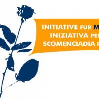Ritratto di Initiative für mehr Demokratie