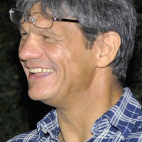Bild des Benutzers Karl Gudauner
