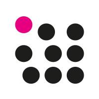 Bild des Benutzers Netzwerk für Partizipation