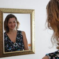 Bild des Benutzers rosanna oliveri