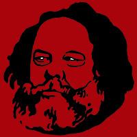 Bild des Benutzers seppl anarcho