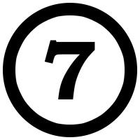 Bild des Benutzers seven of nine