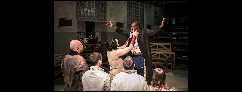 Otello Circus