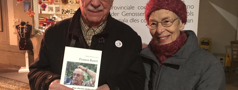 Franco Rauzi.jpg