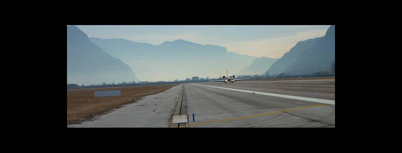 aereo-pista.jpg