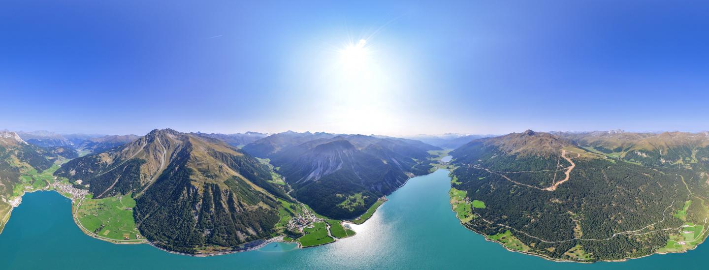 airvinschgau_3d_sudtirol_04.jpg