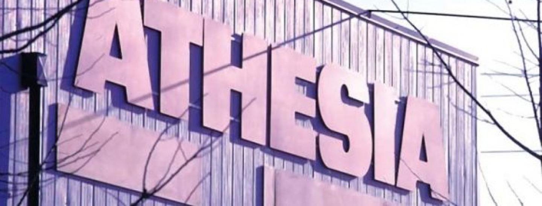 athesia.jpg