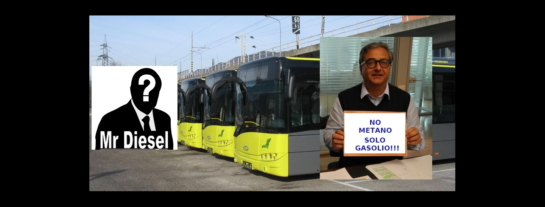 autobus-solaris-sasa-stefano-pagani.jpg