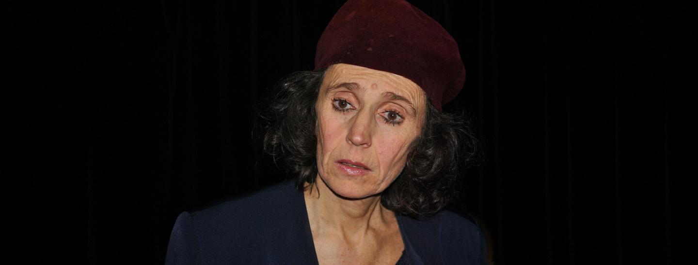 Barbara Fingerle