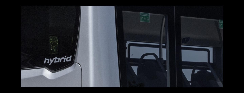 bus_ibrido_logo.jpg