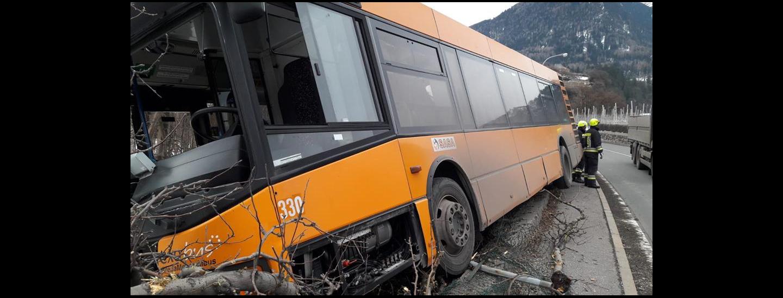 bus_sasa_330_ff_obermais.jpg