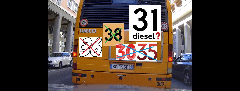 bus_sasa_numeri.jpg