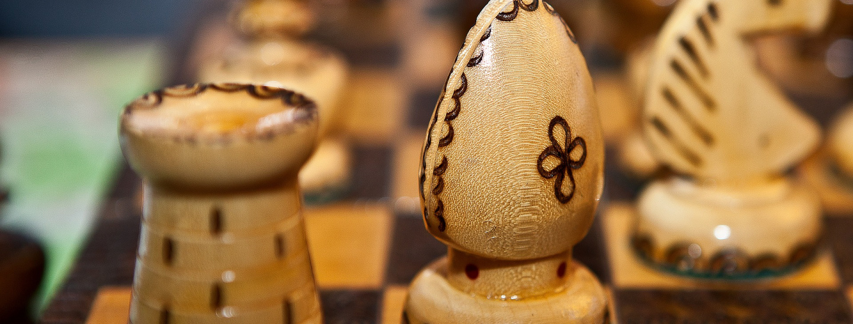 chess-634340_1920-1.jpg
